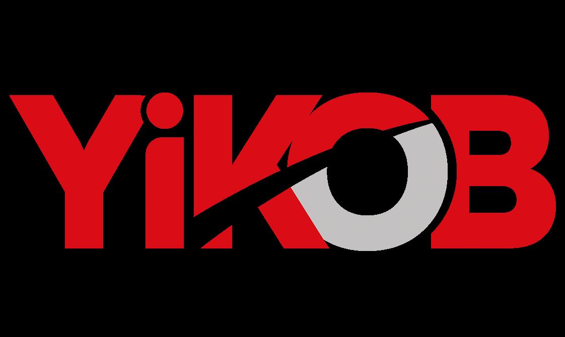 YİKOB